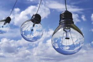 elektricna energija